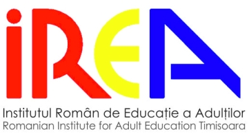 Romanian Institute for Adult Education